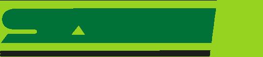 SAPC : Services Agricoles du Ponthieu et du Pays de Caux