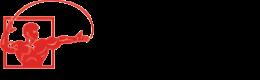 logo_Bijlsma