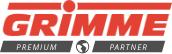 logo_Grimme